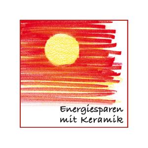 logo-energiesparen-wohnen-mit-keramik