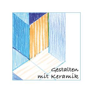 logo-gestalten-wohnen-mit-keramik