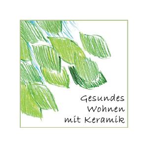 logo-gesundes-wohnen-mit-keramik